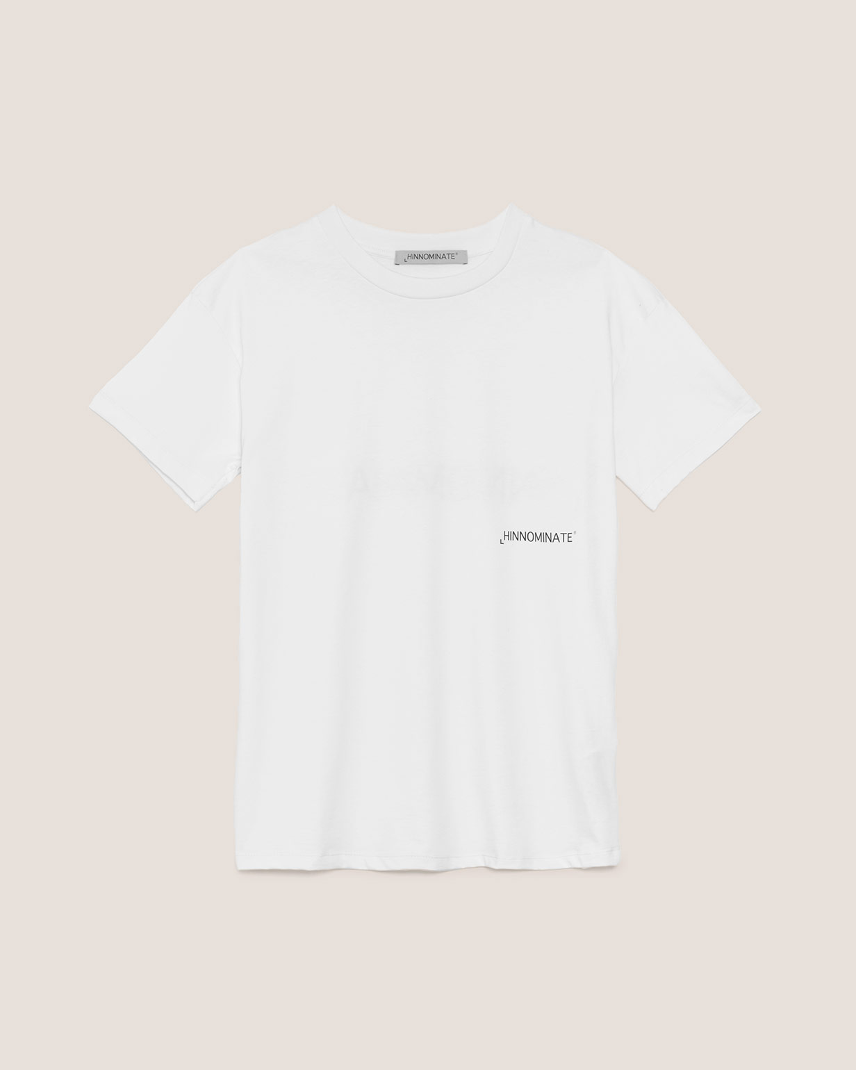 T-SHIRT - HNMSTMM19 - HINNOMINATE
